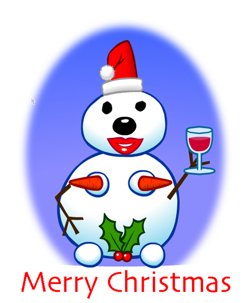 Click image for larger version  Name:snowman.jpg Views:86 Size:157.0 KB ID:16459
