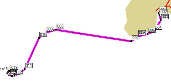 Click image for larger version  Name:route option 1.jpg Views:109 Size:12.3 KB ID:16462
