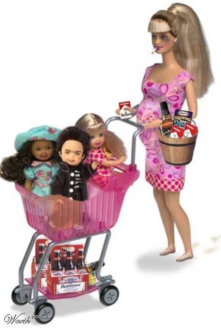 Click image for larger version  Name:Council Flat Barbie.jpg Views:141 Size:125.0 KB ID:16482