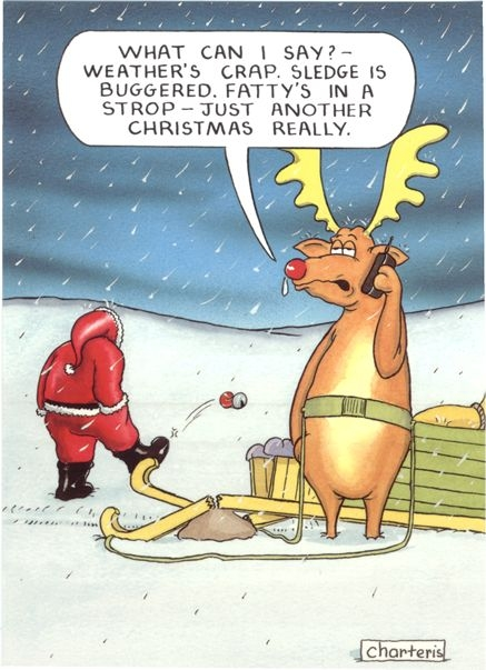 Click image for larger version  Name:rudolph.jpg Views:134 Size:159.4 KB ID:16578