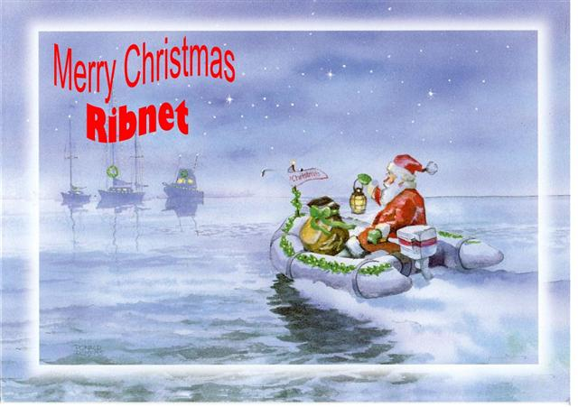 Click image for larger version  Name:xmas card1 (Small).jpg Views:128 Size:45.3 KB ID:16579