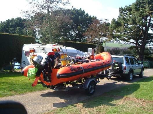 Click image for larger version  Name:carboat setup1.jpg Views:209 Size:91.8 KB ID:16585