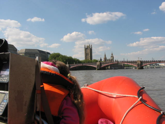 Click image for larger version  Name:london1.jpg Views:142 Size:43.0 KB ID:16587