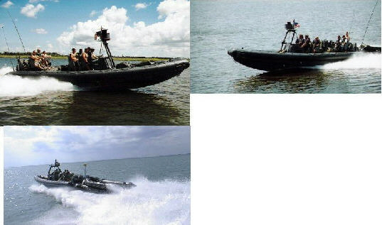 Click image for larger version  Name:rhib3.jpg Views:349 Size:95.2 KB ID:1678