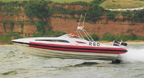 Click image for larger version  Name:redcruiser.jpg Views:244 Size:15.0 KB ID:16808