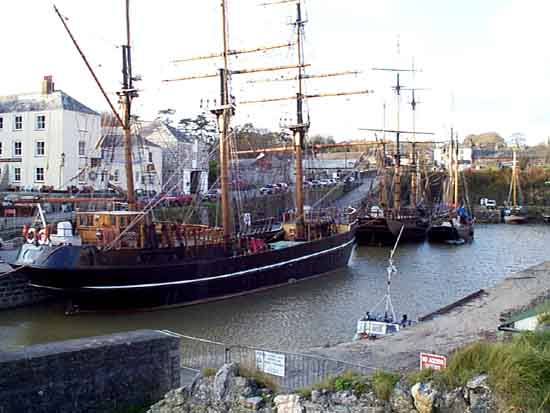 Click image for larger version  Name:charlestown.jpg Views:634 Size:31.6 KB ID:1684