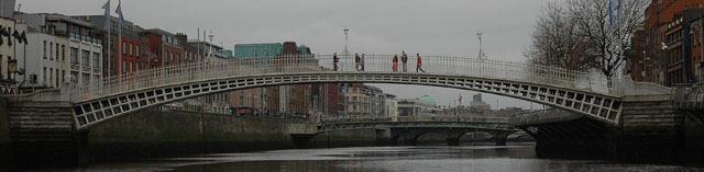 Click image for larger version  Name:penny Bridge.jpg Views:126 Size:45.2 KB ID:16842