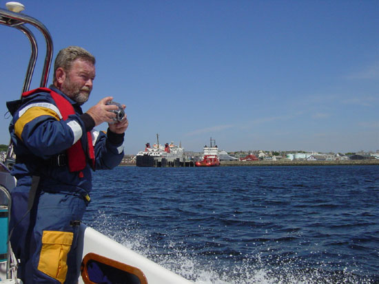 Click image for larger version  Name:brian at stornaway.jpg Views:229 Size:57.7 KB ID:1696