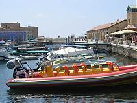 Click image for larger version  Name:cyprus_rib.jpg Views:256 Size:68.8 KB ID:16968