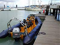 Click image for larger version  Name:Ribcraft 585.jpg Views:221 Size:55.4 KB ID:17000