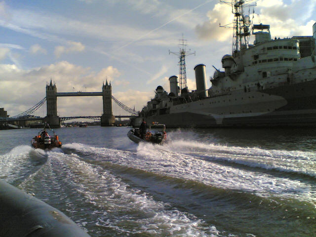 Click image for larger version  Name:Northcraft at Tower Bridge small.jpg Views:171 Size:63.3 KB ID:17174