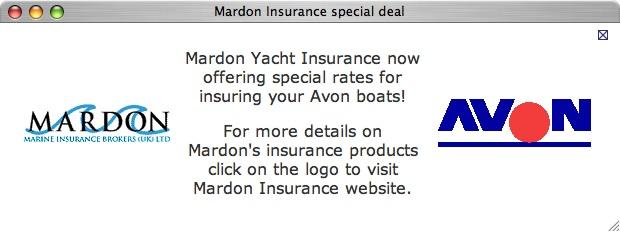 Click image for larger version  Name:MardonAvon.jpg Views:125 Size:43.9 KB ID:17187