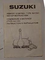 Click image for larger version  Name:Suzuki Remote set up Manuals.jpg Views:153 Size:22.5 KB ID:17242