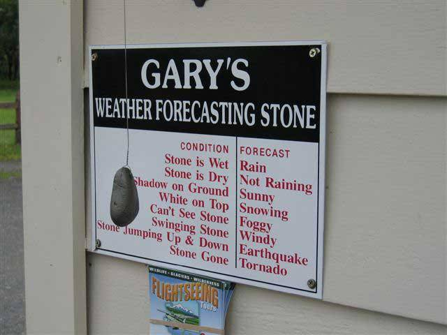 Click image for larger version  Name:Weather.jpg Views:146 Size:34.7 KB ID:17318