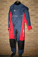 Click image for larger version  Name:DRYSUIT.jpg Views:223 Size:57.0 KB ID:17414