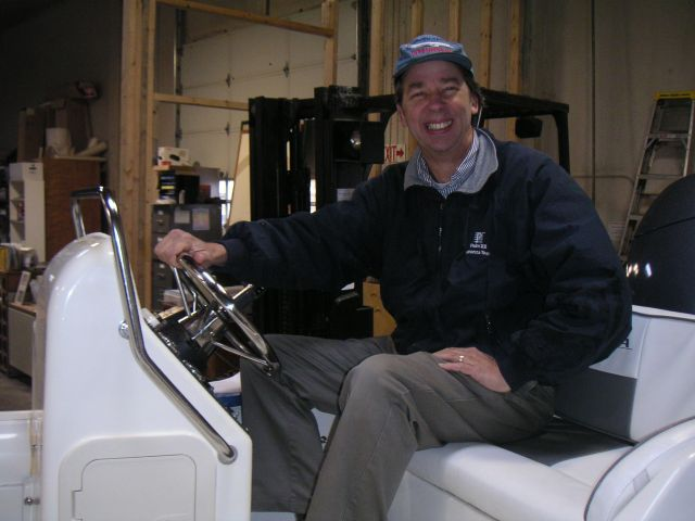 Click image for larger version  Name:Me at Helm.jpg Views:151 Size:93.4 KB ID:17452