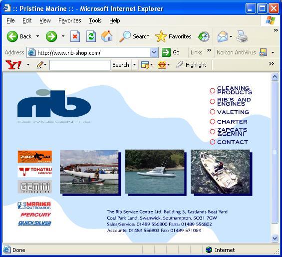 Click image for larger version  Name:Pristine_Marine.JPG Views:168 Size:61.7 KB ID:17640