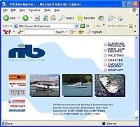 Click image for larger version  Name:Pristine_Marine.JPG Views:177 Size:61.7 KB ID:17640