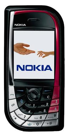 Click image for larger version  Name:Nokia.JPG Views:89 Size:18.0 KB ID:17827