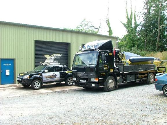 Click image for larger version  Name:lorry and pickup S.JPG Views:151 Size:58.3 KB ID:17837