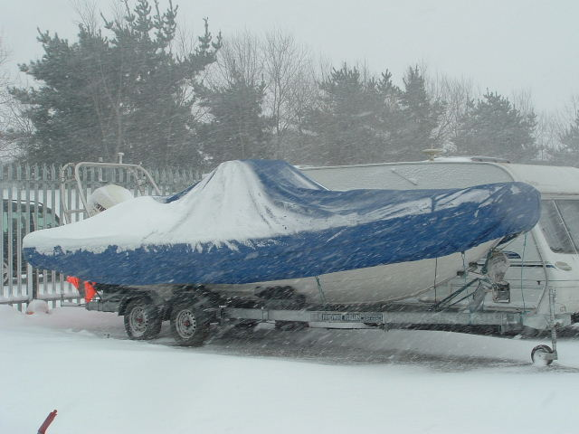 Click image for larger version  Name:2006_0226snow0067.JPG Views:167 Size:61.0 KB ID:17873