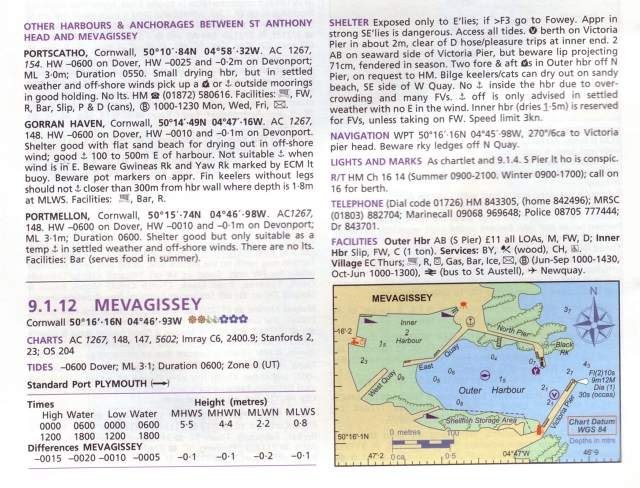 Click image for larger version  Name:Mevagissy harbour#001.jpg Views:119 Size:82.8 KB ID:17907