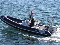 Click image for larger version  Name:blue rib.JPG Views:148 Size:84.4 KB ID:17917