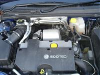 Click image for larger version  Name:Engine.JPG Views:179 Size:153.7 KB ID:17950
