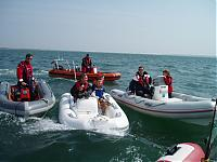 Click image for larger version  Name:rib iow.jpg Views:266 Size:196.7 KB ID:17964