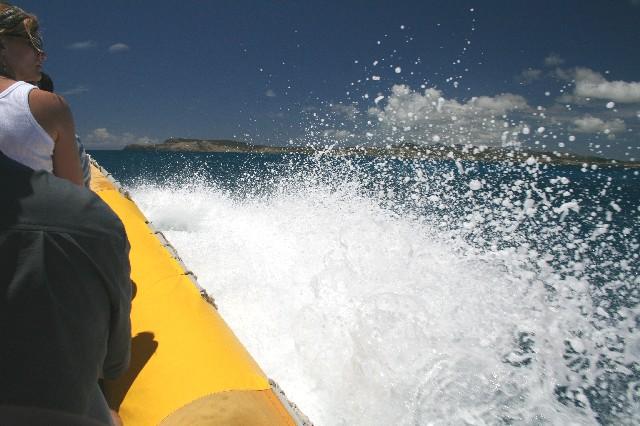 Click image for larger version  Name:Rib-splash.JPG Views:93 Size:82.5 KB ID:17997