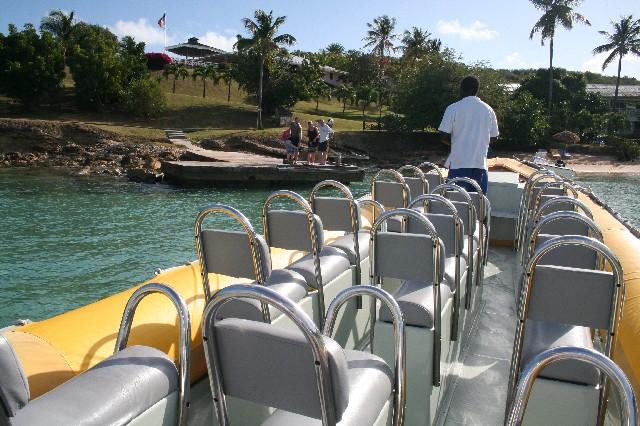Click image for larger version  Name:Rib-seats.JPG Views:99 Size:110.9 KB ID:17998