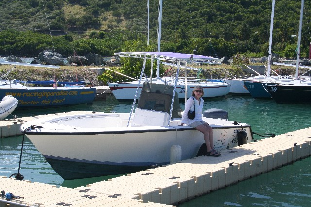 Click image for larger version  Name:Boat.JPG Views:193 Size:113.6 KB ID:18004