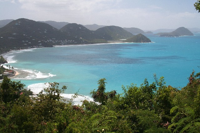 Click image for larger version  Name:BVI.JPG Views:150 Size:93.3 KB ID:18005