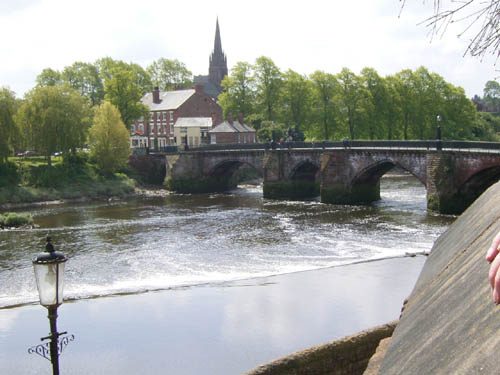 Click image for larger version  Name:040507_06_river_dee.jpg Views:145 Size:37.9 KB ID:18230