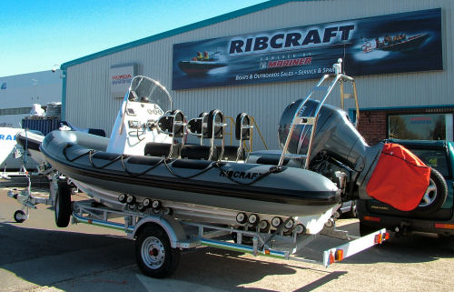 Click image for larger version  Name:ribcraft.jpg Views:423 Size:57.8 KB ID:18299