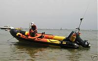 Click image for larger version  Name:Humber.jpg Views:297 Size:21.0 KB ID:18331