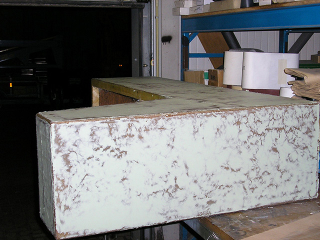 Click image for larger version  Name:1e laag epoxy.jpg Views:177 Size:137.0 KB ID:18343