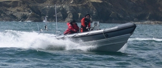 Click image for larger version  Name:diving falmouth 9406 015.jpg Views:208 Size:44.4 KB ID:18390