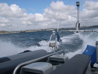Click image for larger version  Name:diving falmouth 9406 009.jpg Views:219 Size:60.1 KB ID:18391