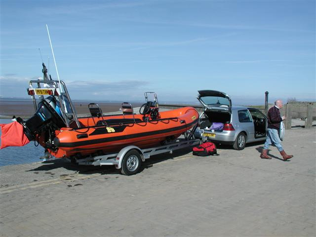 Click image for larger version  Name:Humber and Golf @ Knot End (Custom).JPG Views:317 Size:41.4 KB ID:18491