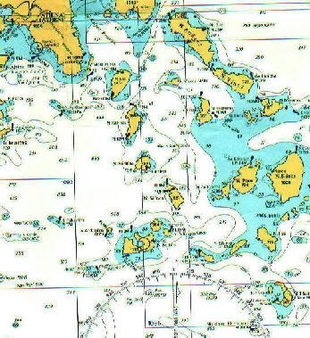 Click image for larger version  Name:copy of ôåôüñôç, 19 öåâñïõüñéïò 2003.jpg Views:192 Size:199.1 KB ID:1855