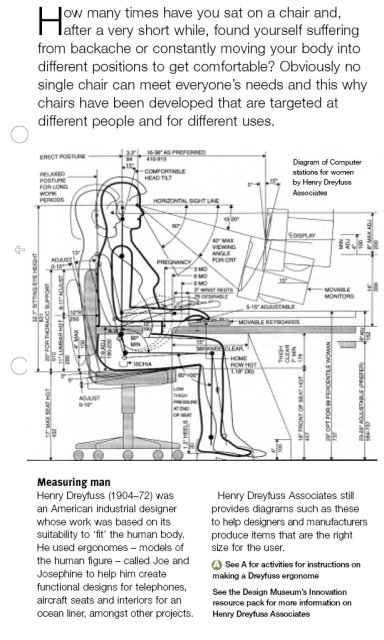 Click image for larger version  Name:Dryfuss Ergonome.jpg Views:157 Size:73.0 KB ID:18580