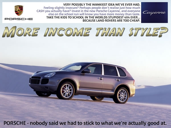 Click image for larger version  Name:porsche_4x4.JPG Views:91 Size:152.2 KB ID:19073