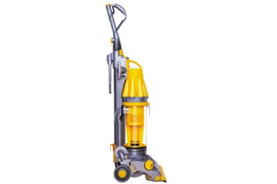 Click image for larger version  Name:dyson.jpg Views:103 Size:6.8 KB ID:19151