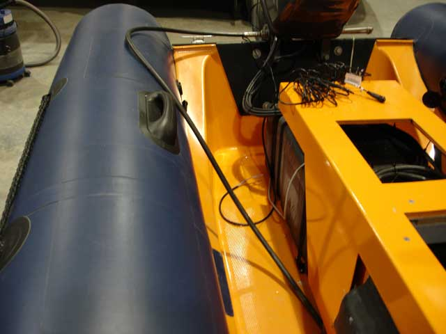 Click image for larger version  Name:BOAT-STEERING-CABLE.jpg Views:148 Size:27.2 KB ID:19259