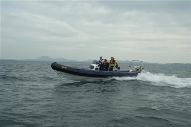 Click image for larger version  Name:buoy blu.JPG Views:185 Size:25.6 KB ID:19271
