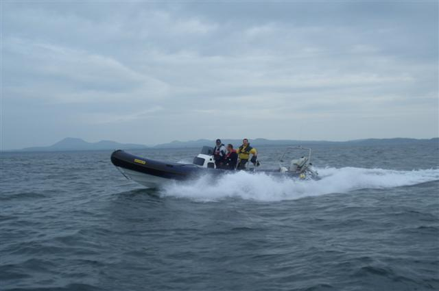 Click image for larger version  Name:buoy blu 2.JPG Views:158 Size:23.3 KB ID:19272