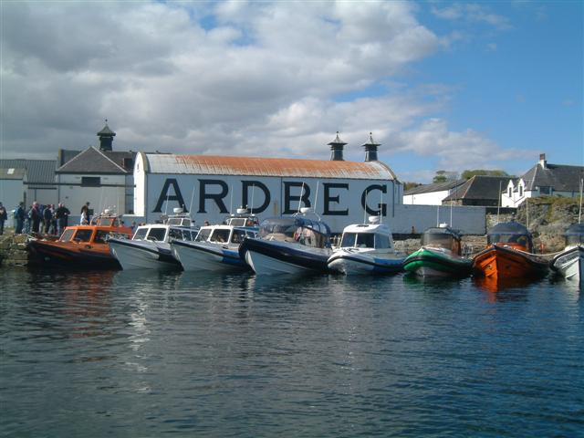Click image for larger version  Name:Ardbeg2006_0513_163002AA (Small).JPG Views:144 Size:54.5 KB ID:19358