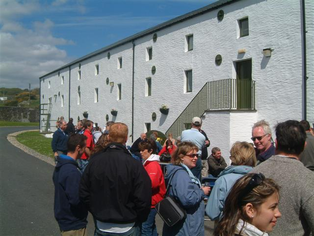 Click image for larger version  Name:Ardbeg2006_0513_133544AA (Small).JPG Views:108 Size:60.8 KB ID:19361