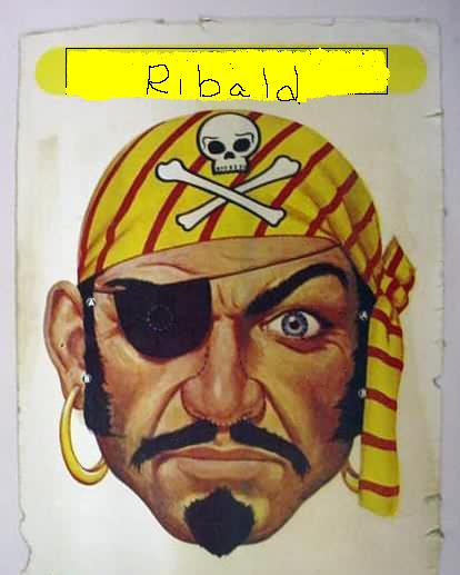 Click image for larger version  Name:pirate.jpg Views:75 Size:27.9 KB ID:19368